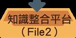知識整合平臺(File2)